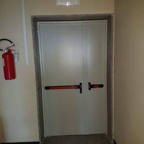 Fael Security